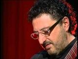 Aniello Desiderio - Isaac Albeniz - Sevilla at IASI Guitar Festival