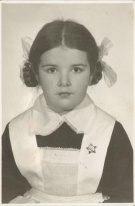 Katya Albert