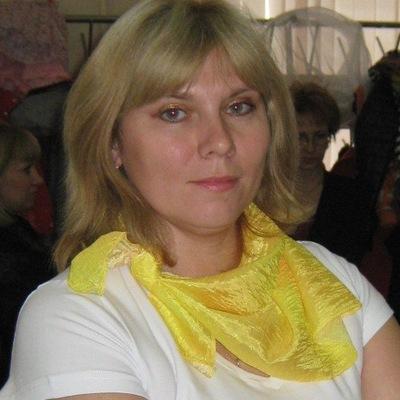 Надя Типтёва, 5 августа , Ишимбай, id123059064