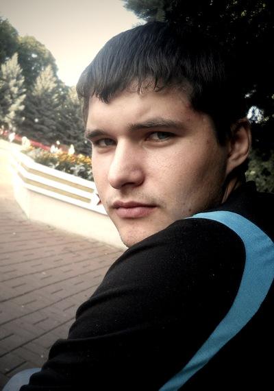 Владимир Смирнов, 16 января , Ивье, id109395171