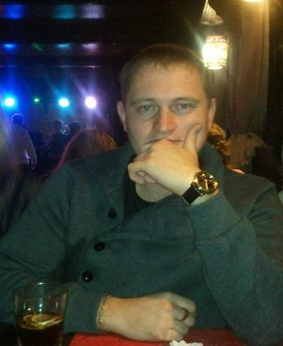 Roman Pismenenko, 14 мая , Кривой Рог, id44067275
