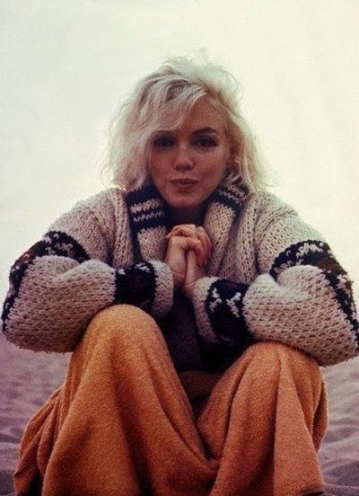 Катерина Базарова, 18 апреля 1998, Омск, id137285561