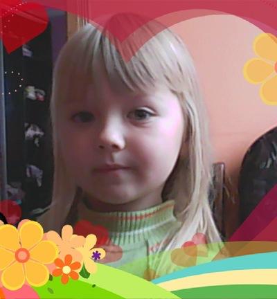 Настюша Думітрюк, 23 марта , Черновцы, id224622783