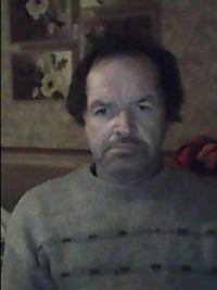 Расим Хазеев, 2 мая 1998, Первоуральск, id162456162