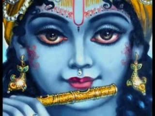 He Gopinatha ~  Chakrini Devi Dasi *Enhanced Version*