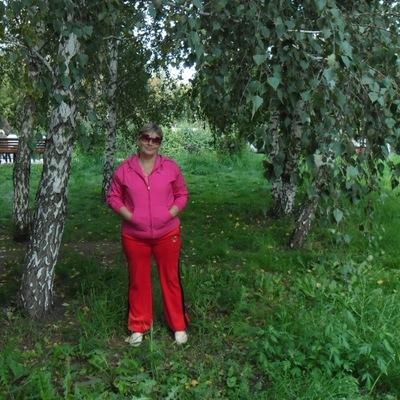 Лидия Белова, 1 мая 1954, Магнитогорск, id150978226