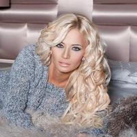 Катерина Новикова, 2 июля , Екатеринбург, id179533414