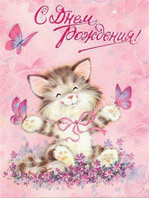 Фото №291351558 со страницы Алексея Смирнова
