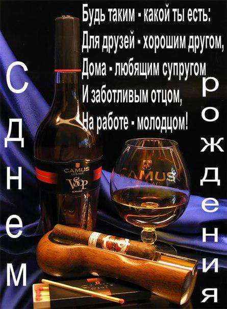http://cs305607.vk.me/v305607782/5674/roz0RmxVVHM.jpg