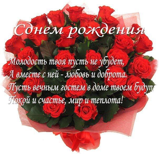 Поздравления лели с днем рожденья или рождения 684