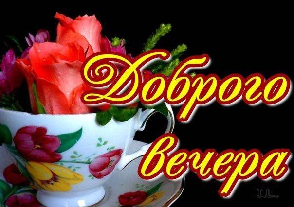 http://cs305607.vk.me/v305607782/61a8/Dh43BFAwHP4.jpg