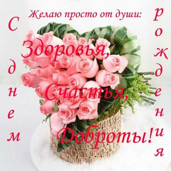 http://cs305607.vk.me/v305607782/6a42/YdeBgtgA0U0.jpg