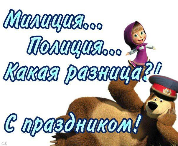 http://cs305607.vk.me/v305607782/8a9d/wXpwbmUsr8M.jpg