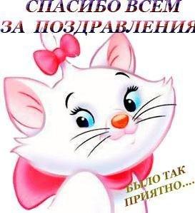 http://cs305607.vk.me/v305607782/957c/EsUBga95q4E.jpg