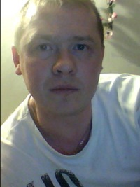 Михаил Морозов, 18 сентября , Стерлитамак, id156017276