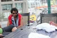 Hassan Alharthi, id177000253