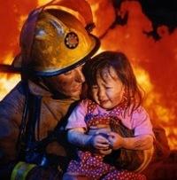 В городах автономного округа создано 9 клубов добровольных пожарных численностью 149 человек.  В... 05.05.2012.