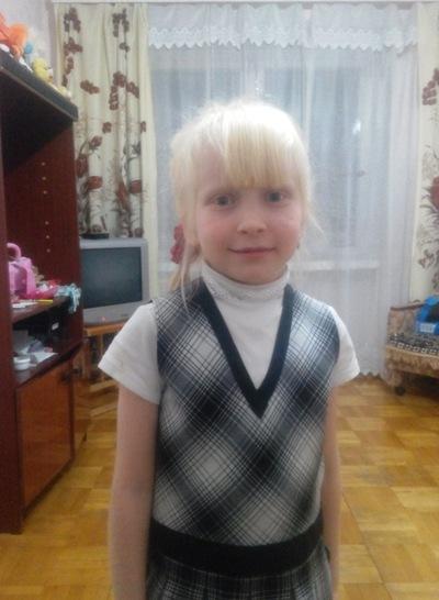 Юля Шадрина, 15 декабря , Игра, id228115051