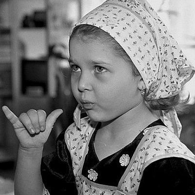 Наташа ***, 4 марта 1992, Гродно, id10735459