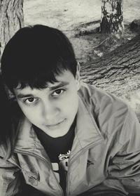 Andrey Korchagin, 26 февраля , Уфа, id64107630