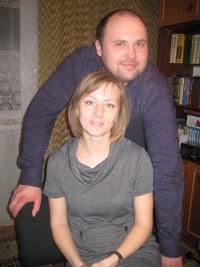 Татьяна Мухина, 18 декабря , Пермь, id12838111