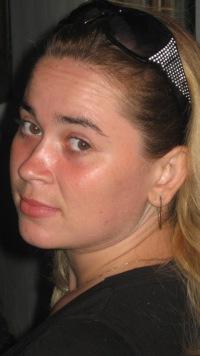 Sasha Kokil, 6 июля 1999, Ачинск, id154023569