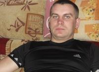 Игорь Микуров, 24 января 1984, Нефтекамск, id162153726