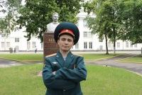 Гаджимурат Тагиров, Санкт-Петербург, id172403763