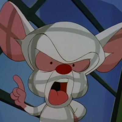 Brain Mouse, 27 декабря , Пермь, id189290119