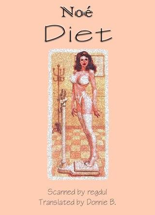 Diet en