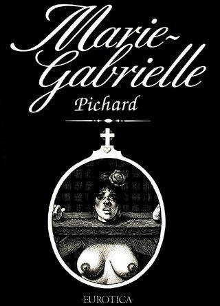 Marie Gabrielle