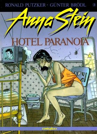 Anna Stein 2