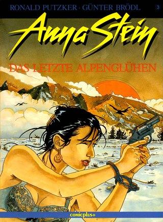 Anna Stein 3