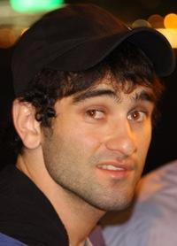 Хасан Болуров