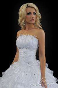Купить вечернее платье в херсон
