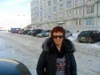 Татьяна Зубкова, 15 июня , Пинск, id100868401