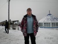 Алла Козунина, 30 января 1968, Пермь, id146237896