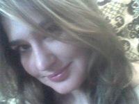 Маргарита Логинова, 25 мая , Севастополь, id154495404