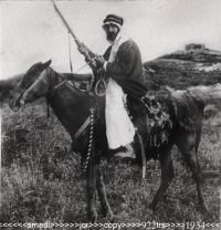 Sohayb Alsmadi, 17 августа , Тихвин, id162470777