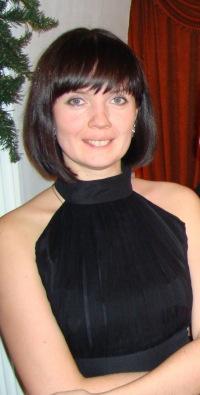Оксана Авраменко