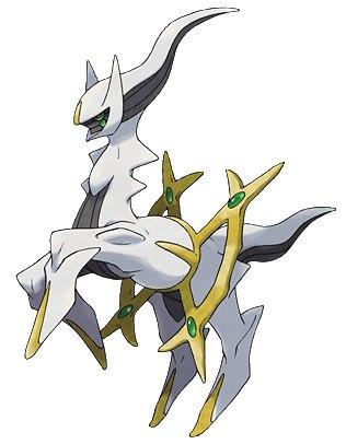 Pokemon Call of Legends Single Card Rayquaza SL10 Shiny