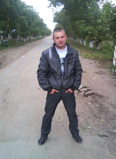 Петр Лавков, 4 августа 1990, Череповец, id66057176