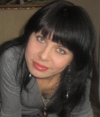 Ирина Окунева, 26 сентября , Мончегорск, id147739300