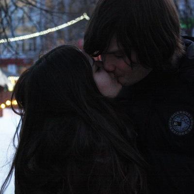 Павел Прокопьев, 24 февраля , Донецк, id3103515