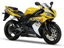Стоит ли удивляться тому, что японские мотоциклы, производимые компаниями Yamaha...