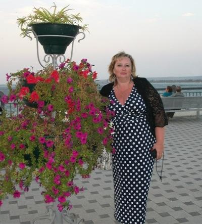 Ирина Петрова, 26 августа , Петрозаводск, id7146592