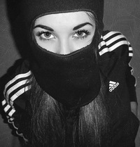 Настюша Богданова, 28 ноября 1997, Бердск, id176651803