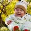 Красивые описания к фото ребенка
