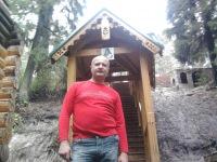 Владимир Кривега, 23 мая , Саратов, id157701508