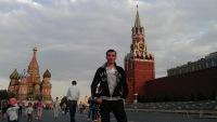 Андрей Шмурыгин, 15 апреля 1983, Нижневартовск, id6854886